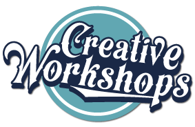 View upcoming creative workshops