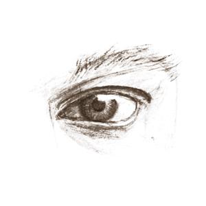 drawing_skills