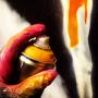 graffiti_hand
