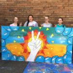 girls_murals