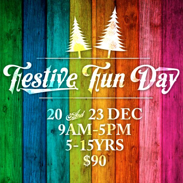 insta_festivefunday