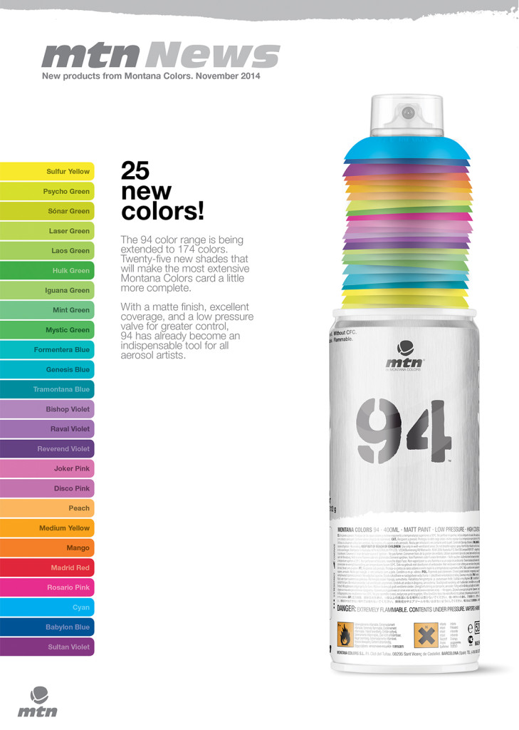 25-New-Colours-1