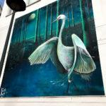 8-2017_panels_heron