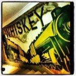 hisboyelroy_mural
