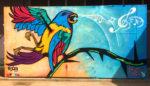 thornbird