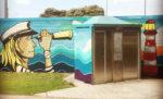 unanderra_mural