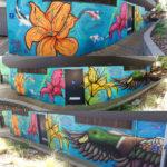 wagga_botanic_gardens