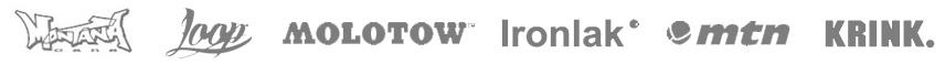 product_logos