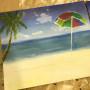1_beach_acrylics
