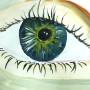 1_eye_painting