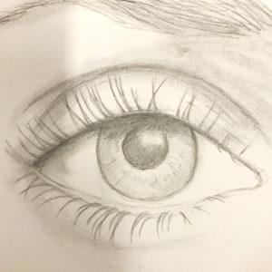 1_pencil_eye