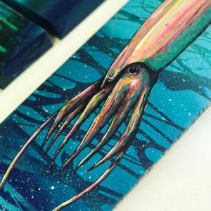 1_skatedeck_squid_fluidink2