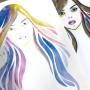1_watercolour_stencil