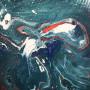 abstract_aerosol_blues