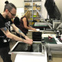adults_screenprinting
