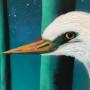 painting_heron_spraypaint