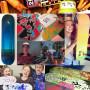 skateboard_art
