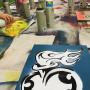 spraypaint_workshop_stencil