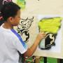 stencil_spraypaint_kid