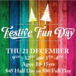 festive_art_day_21dec