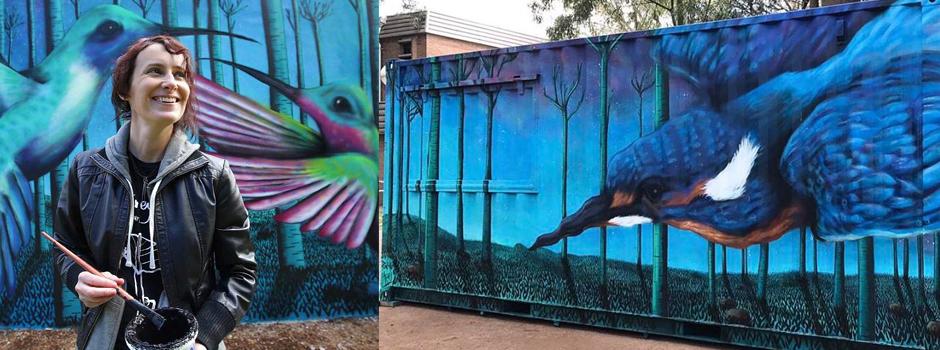 murals_940x350